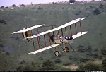 WW1 Vickers Gunbus flying.jpg