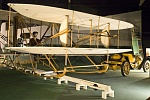 Wright Flyer A 1909 (1)