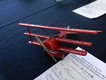 OHMS Model Show - Evergreen Aviation Museum