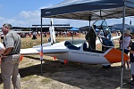 RAAF Townsville Open Day