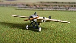 Shapeways Fokker E.I