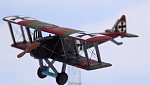 Wings of Glory WW1 Paint/Repaints