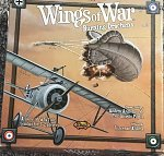 Wings of War & Wings of Glory