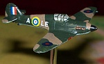 WW1 and WW2 Wings of War, Helmet Aircraft 200, Skytrex, Action 200, Air200, F-Toys and Furuta miniatures.