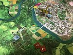 THE BATTLE OVER WATERLOO (Battle of Britain scenario)