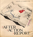 After Action Reports