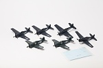 144ScalePlanes 2601