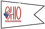 Ohio%20Squadrone%20flag1