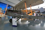 TVAL Se 5a