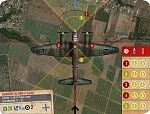 WWII Axis Bombers & Heavy Fighters