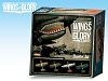 Wings of Glory WWII Starter Set