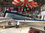 Caboolture Air Museum