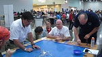 Origins 2012 Columbus, Ohio