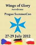 Prague SummerCon 2012