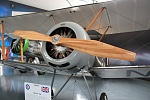 TVAL Sopwith Pup