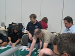 Origins 2011 Pics  from Ralph 0030