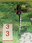 "Over the Trenches: the Final Months -(Unofficial Mission 4.2) ""Black Swan"""