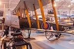 Shuttleworth Engineering Day 2 Feb 16