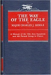 the way of the eagle.jpg