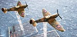 Battle of Britain: CAP Over the Channel