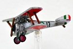 Hanriot HD1 6252