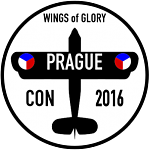 Prague SummerCon 2016