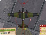 WWII Russian Bombers