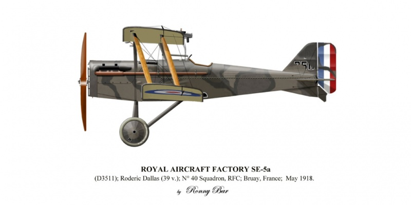 b1f951cf8a578d Wings of War Series 4 Reprints!