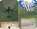 Click image for larger version.  Name:WWS_CW21_ROC_25Sqn-Unknown_Card_2S.jpg Views:38 Size:112.8 KB ID:288197