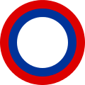 Click image for larger version.  Name:120px-Imperial_Russian_Aviation_Roundel.svg.png Views:187 Size:5.4 KB ID:90363