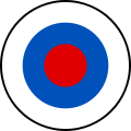Click image for larger version.  Name:120px-Roundel_of_Slovenia.svg.png Views:187 Size:6.1 KB ID:90365