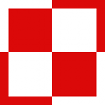 Click image for larger version.  Name:220px-Roundel_of_Poland_(until_1993).svg.png Views:141 Size:868 Bytes ID:90962