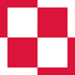Click image for larger version.  Name:Roundel_of_Poland.svg.png Views:141 Size:749 Bytes ID:90963