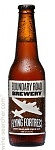 Click image for larger version.  Name:boundary-road-brewery-flying-fortress-pale-ale-beer-new-zealand-10718952.jpg Views:850 Size:15.0 KB ID:203859