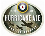 Click image for larger version.  Name:Hurricane_Ale-1342085193.png Views:825 Size:46.3 KB ID:203946