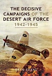 Click image for larger version.  Name:Desert Air Force Book.jpg Views:30 Size:24.3 KB ID:261441