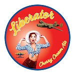 Click image for larger version.  Name:liberator_sticker.jpg Views:67 Size:164.4 KB ID:262054