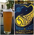 Click image for larger version.  Name:comet-wheat-and-lager-865x900.jpg Views:26 Size:197.5 KB ID:262644