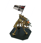 Click image for larger version.  Name:MkII_Tripod_ImpGermanArmy.png Views:137 Size:411.2 KB ID:263512