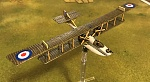 Click image for larger version.  Name:Curtiss H12 v3.jpg Views:44 Size:121.4 KB ID:273664