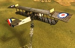 Click image for larger version.  Name:Curtiss H12 v2.jpg Views:44 Size:131.4 KB ID:273665
