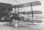 Click image for larger version.  Name:sopwith_triplane_pic.jpg Views:82 Size:78.5 KB ID:153706