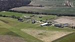 Click image for larger version.  Name:WW1 Aerodrome (3).jpg Views:26 Size:40.5 KB ID:283879