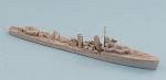 Click image for larger version.  Name:Admiraltiy V destroyer.png Views:100 Size:126.9 KB ID:262748