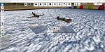 Click image for larger version.  Name:Aircraft.jpg Views:439 Size:98.4 KB ID:286244
