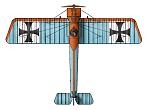 Click image for larger version.  Name:Fokker EIV Work.png Views:196 Size:201.0 KB ID:294273