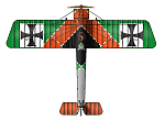 Click image for larger version.  Name:Fokker EIV Mazda787B.png Views:176 Size:215.6 KB ID:294288