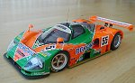 Click image for larger version.  Name:Mazda_787B_8c04431938a10b293fdc05d5590f8d7c.jpg Views:171 Size:65.2 KB ID:294289