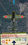 Click image for larger version.  Name:Ki-44-II-b Card PI Green.png Views:17 Size:515.5 KB ID:297864