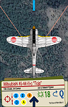 Click image for larger version.  Name:Ki-44-II-c Card 70th Chutai 3rd Sentai.png Views:17 Size:517.1 KB ID:297865